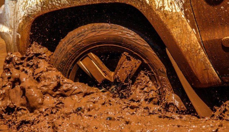 como escolher pneu