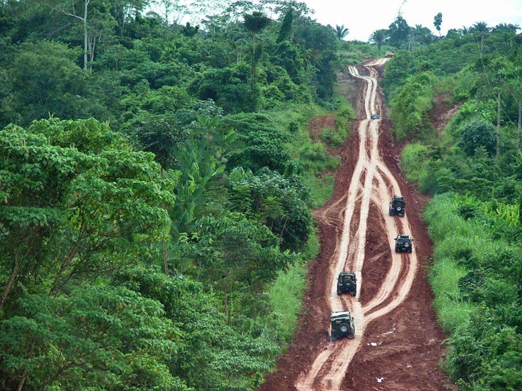 expedicao-amazonia