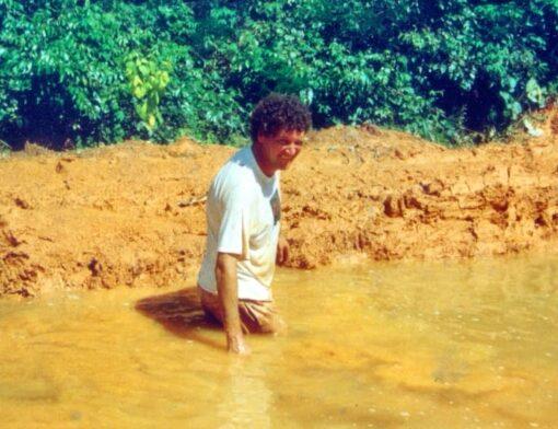 expedição amazônia
