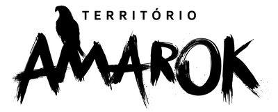 Blog | Território Amarok