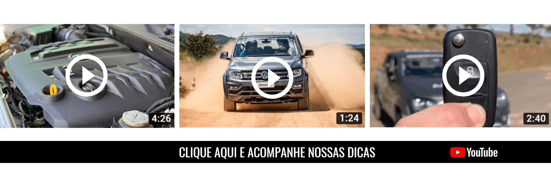 territorio amarok youtube