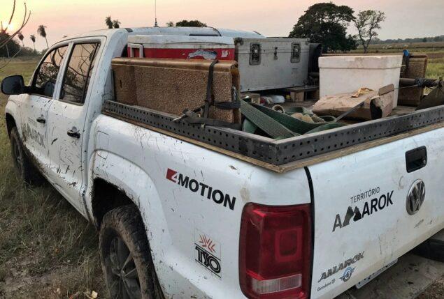 expedição-pantanal