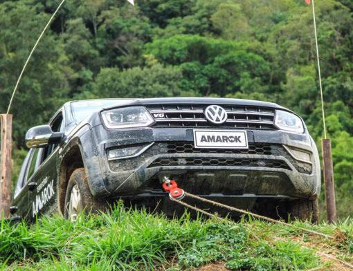 resgate-off-road